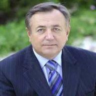 Валерий Цыбух