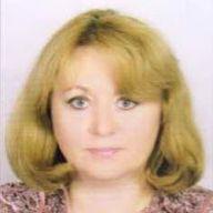 Наталья Тесленко