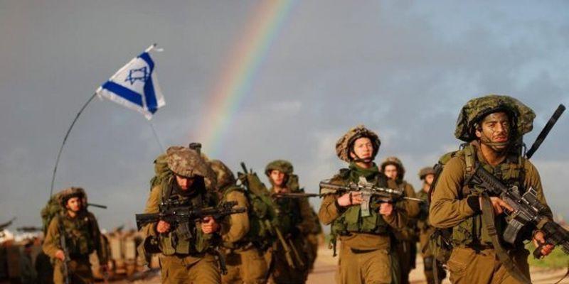 Солдат защищает страну, а страна — солдата. Чему Украина может поучиться у Армии обороны Израиля