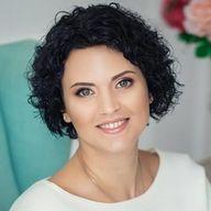 Светлана Сова
