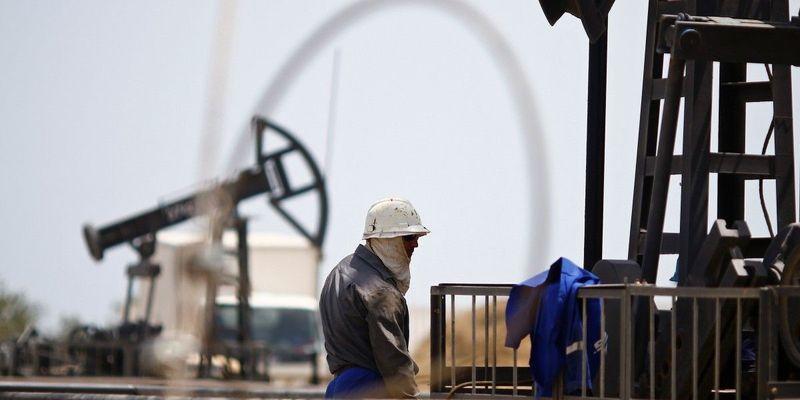 МЭА спрогнозировало мировое падение спроса на нефть