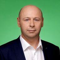 Степан Чернявский