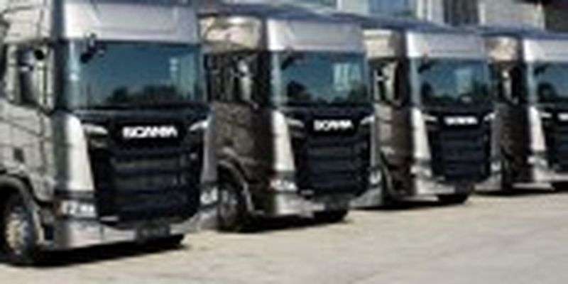 Цивілізоване партнерство, яке перетворилось на дикунство — український дилер про співпрацю зі Scania