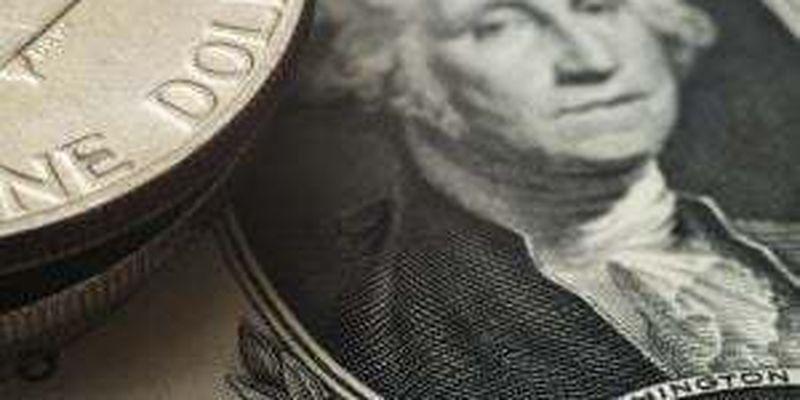 НБУ обновил курс валют