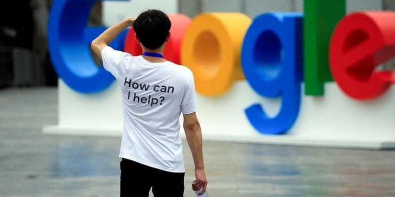 """""""Налог на Google"""". Как это будет в Украине, Польше и США"""
