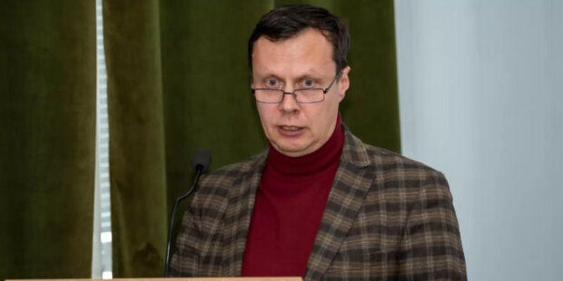 Сергій Сіволап: Збільшення ставки ПДВ до 22-24%, в першу чергу, відіб'ється на кишенях споживачів