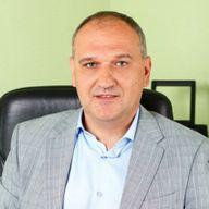 Петр Кучков