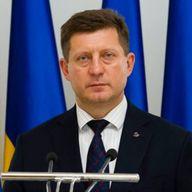 Геннадий Ткачук