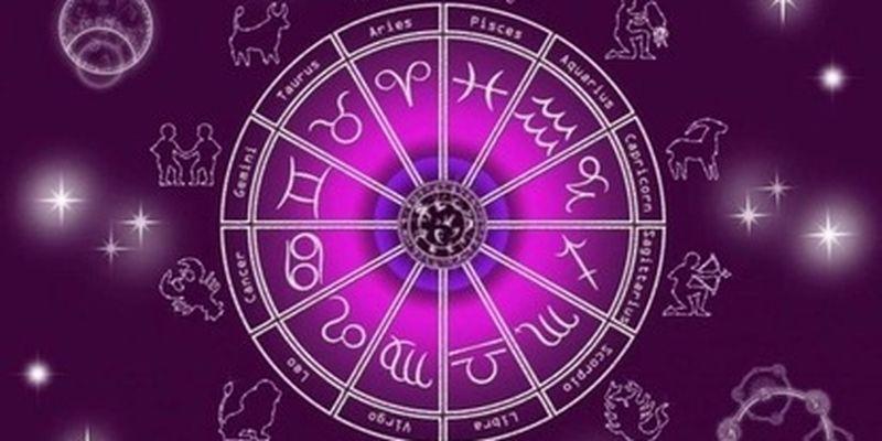 Бык принесет достойную награду: пяти знакам Зодиака не стоит терять надежду и бояться трудностей