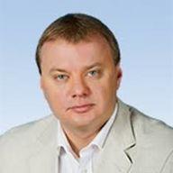 Иван Фурсин