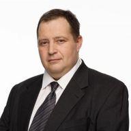 Максим Перебийнис
