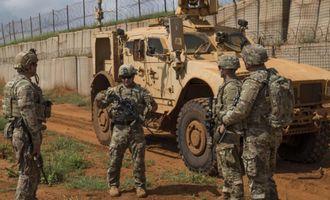 США повністю вивели війська з Сомалі