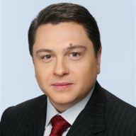 Эдуард Прутник