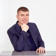 Анатолий Гунько