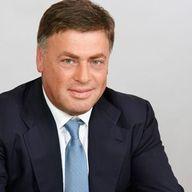 Анатолий Гиршфельд