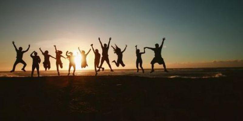 Звезды выделили пять Зодиаков-счастливчиков 2021 года