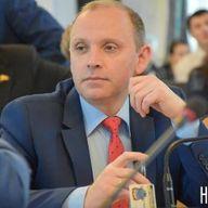 Александр Маликин