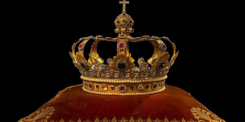 Кто из монархов в мире был самым любвеобильным?