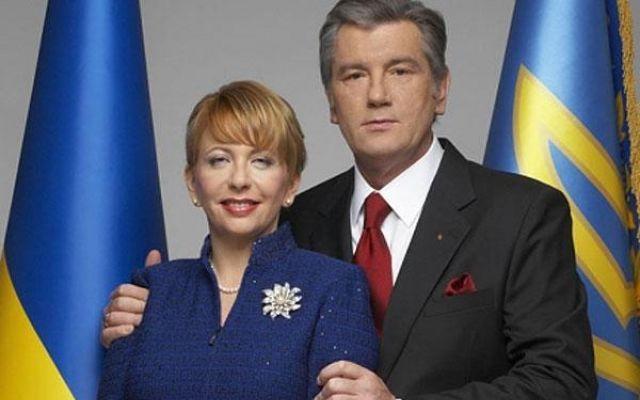 Екатерина Ющенко - Фото 2