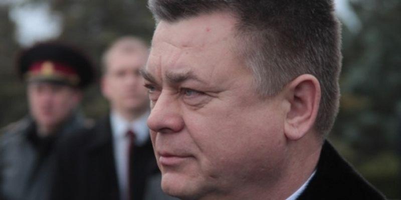 От Тузлы до аннексии. Почему России удалось захватить Крым в 2014-м?