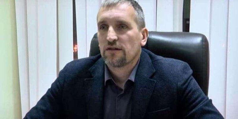 В киберполиции прокомментировали скандал вокруг увольнения мужа Венедиктовой