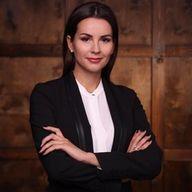 Ирина Никорак