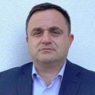 Игорь Шевченко