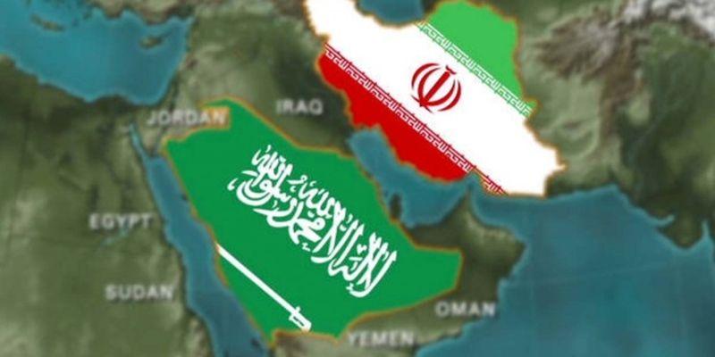 Саудовская Аравия готова доказать причастность Ирана к обстрелам НПЗ