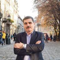 Владимир Крицак