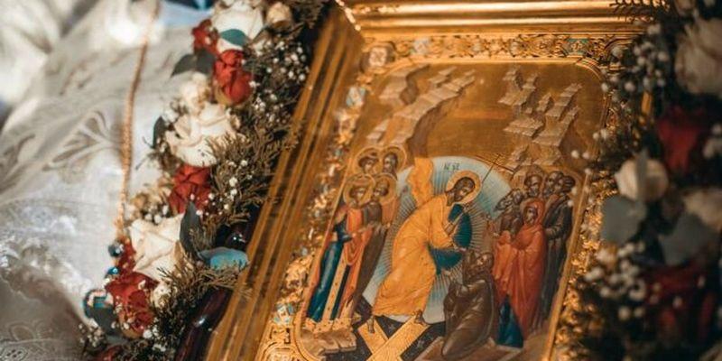 Ієрархи Помісних Церков привітали віруючих УПЦ зі святом Пасхи