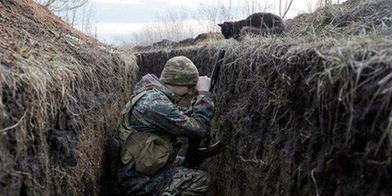 Путин изучает слабые места: политтехнолог назвал главную цель стягивания войск России к Украине