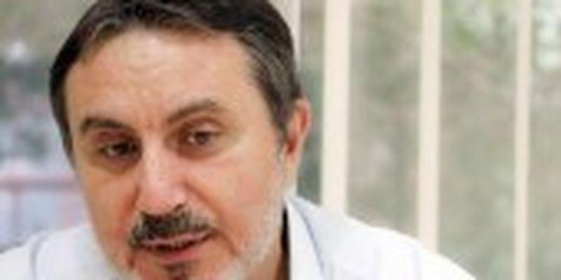 Суд в Росії змінив вирок гендиректору каналу ATR Іслямову