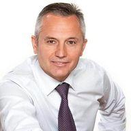 Борис Баронин