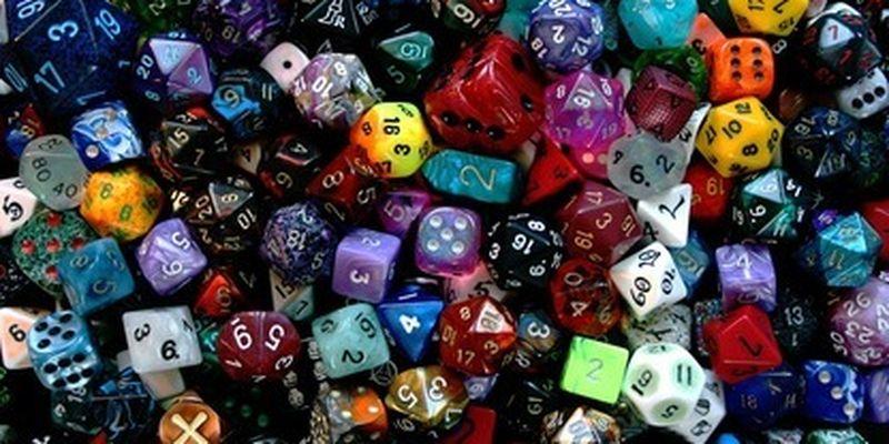 Названы счастливые числа в год Быка - у каждого знака Зодиака свой набор