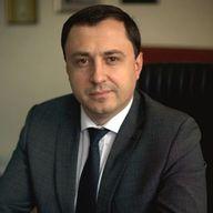 Ярослав Климович