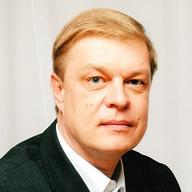 Владимир Пепель