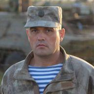 Олег Кузьминых