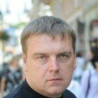 Андрей Карбовнык