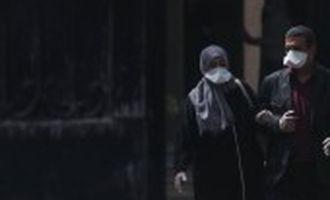 Пандемія: Єгипет посилює обмеження, щоб приборкати COVID-19