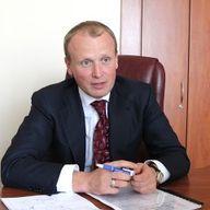 Алексей Омельяненко
