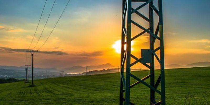 Коли зростуть ціни на електроенергію