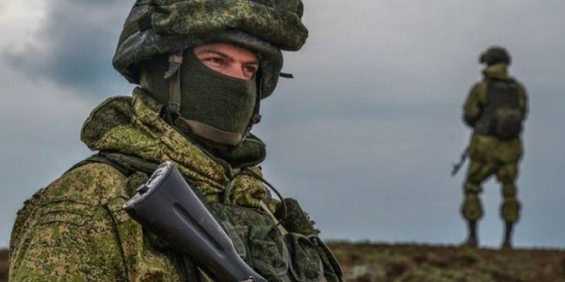 Круговая оборона: как и где Россия может атаковать Украину