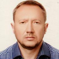Валерий Гресько