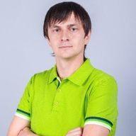 Александр Куприенко