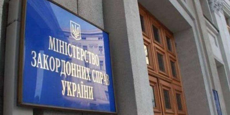 Зеленський влаштовуватиме усім українським послам спецперевірку