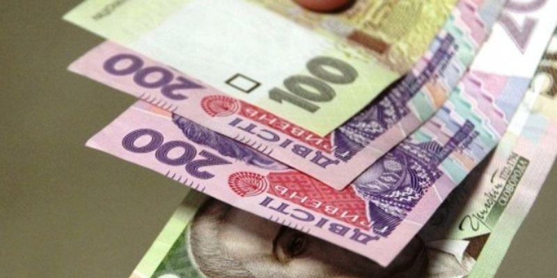 Малозабезпеченим громадянам Одеси надається допомога на оплату комунальних послуг