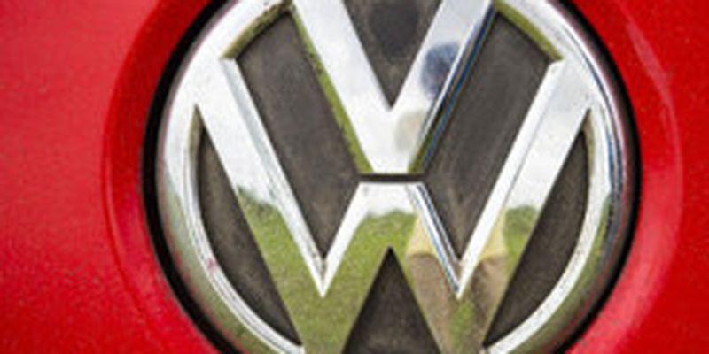 Volkswagen планирует разработать собственные компьютерные чипы