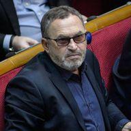 Сергей Драюк