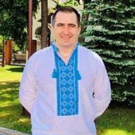 Владимир Мелюхов