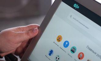 Аферисты в сетях: раскрыта новая схема мошенничества в OLX